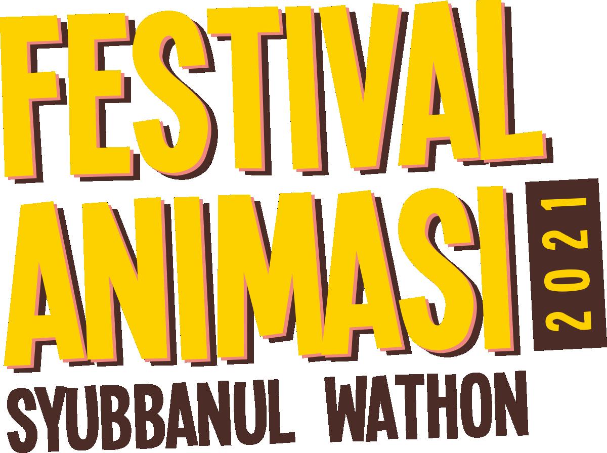 festival animasi 2021